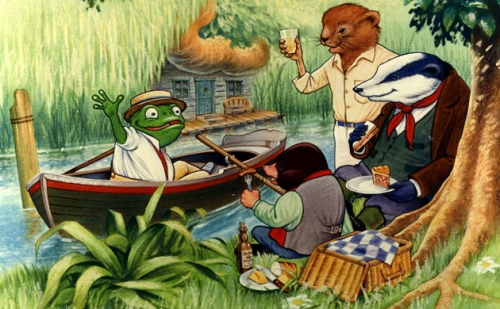 the-wind-in-the-willows4.jpg