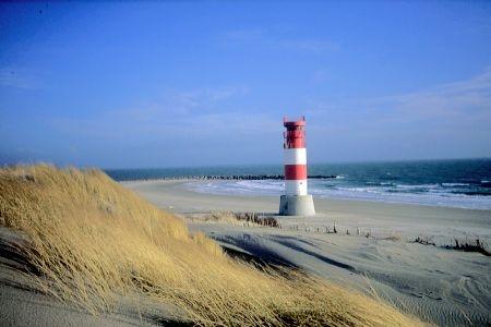 phare allemand.jpg