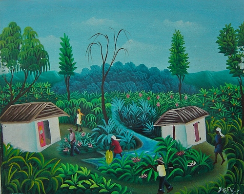 haiti2.jpg