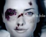 violences-conjugales_196.jpg