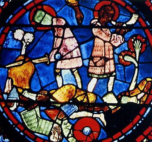 Roland_vitrail_de_la_cathedrale_de_chartres-2.jpg