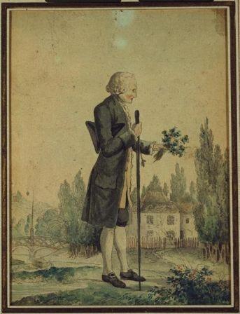 Rousseau_herborisant_m.jpg
