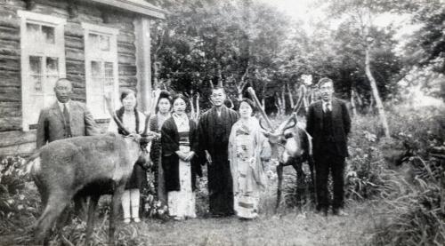 japonaises 1930.jpg