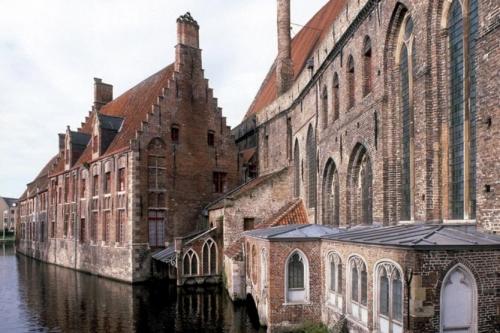 maisons-médiévales-bruges-7.jpg