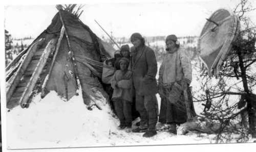 indiencree1936.jpg