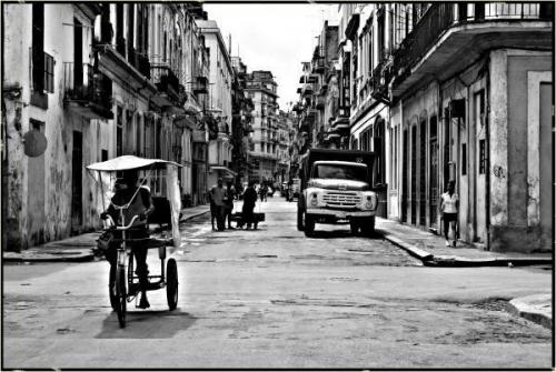 rue-la-havane-2.jpg