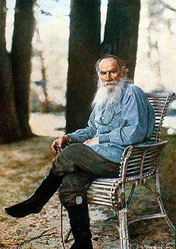 250px-L.N.Tolstoy_Prokudin-Gorsky.jpg