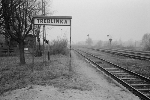 1988-Poland-The-discontinued-railroad-stop-at-the-village-of-Treblinka-once-saw-the-deportation-transports-pass-through-on-their-way-to-1247990.jpg