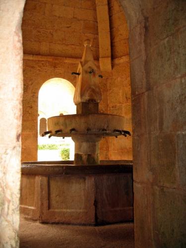 abbaye-thoronet4.jpg