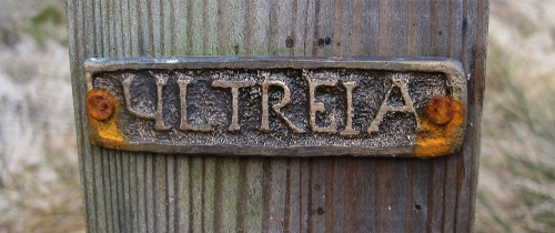 Ultreia-sign-1000x421.jpg