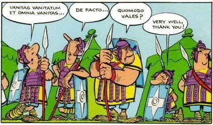 asterix-latin.jpg