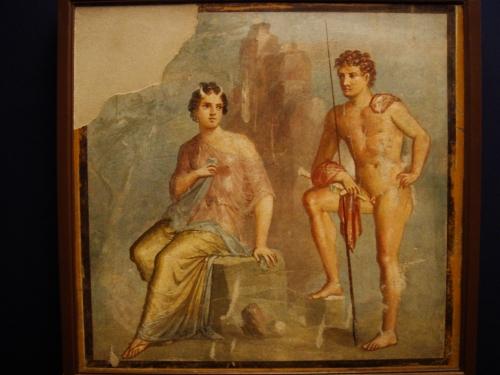 Affresco_romano_-_Pompei_-_io_e_argo.jpg