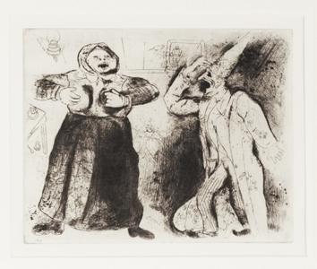 9w_Chagall_fev112.jpg
