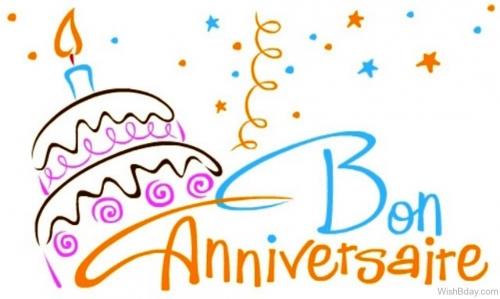 Happy-Birthday-Bon-Anniversaire-1.jpg