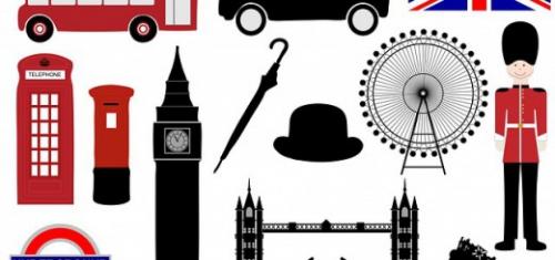 london-163620_640-520x245.jpg