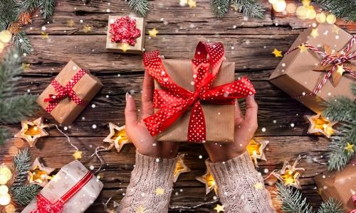 Christmas-gifts-t.jpg
