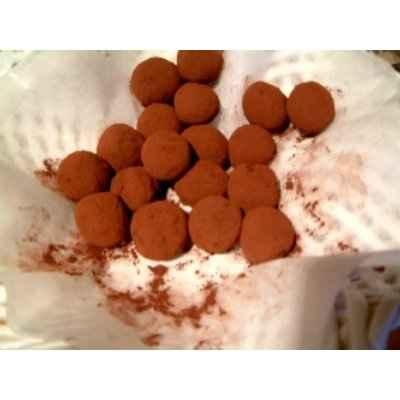 truffes-au-chocolat1285768741.jpg