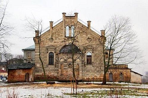 782d1-Synagogue-de-Grodno--Belarus-.jpg