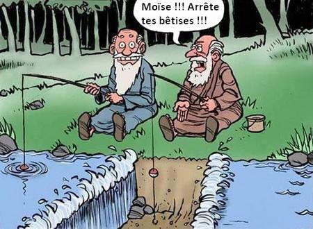 Moise-a-la-peche.jpg