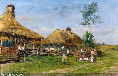 makovsky-vladimir-yegorovich-e-famille-de-moujiks-1704018.jpg