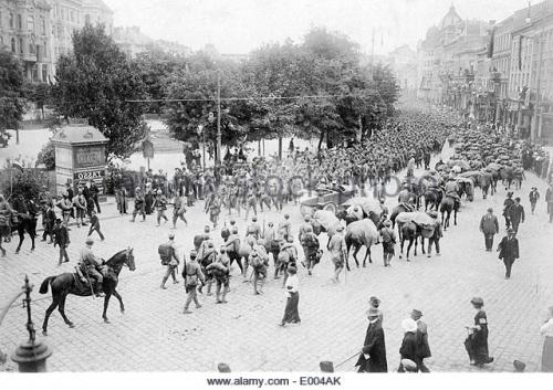 lemberg 1915.jpg