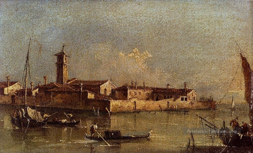 san michele francesco guardi.jpg