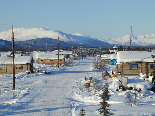 Arctic-Village.png