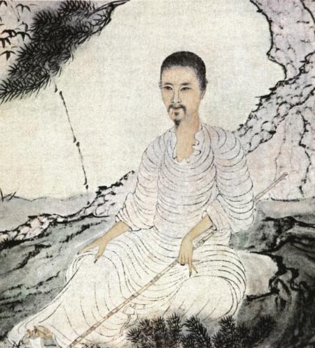 Shitao-autoportrait.jpg