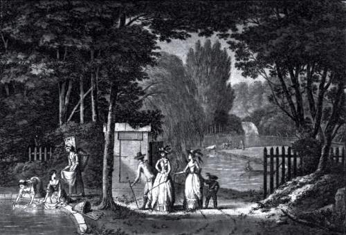 Ermenonville_1783.jpg