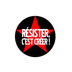 badge-resister-internet.jpg