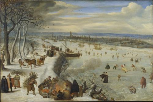 lucas-van-valckenborch-view-antwerp-frozen-schelde-668--thumb-xl.jpg