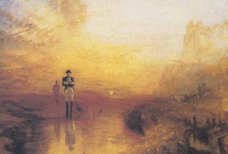 l'exilé et l'arapède Tate Gallery.jpg