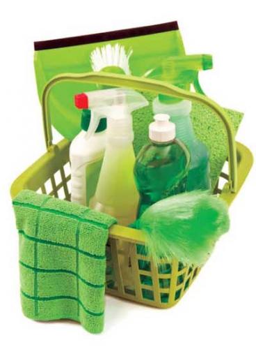 produits-ecologiques.jpg