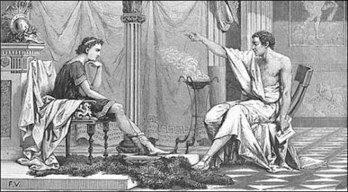 Aristote.jpg