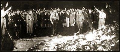 1933-buecherverbrennung.jpg