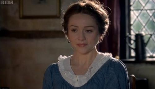 Jane-Fairfax.jpg