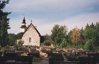 aland église.jpg