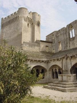 2001-avril-abbaye montmajour 4.jpg
