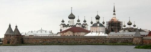 Solovki-Monaster.jpg