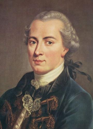 Immanuel-Kant.jpg