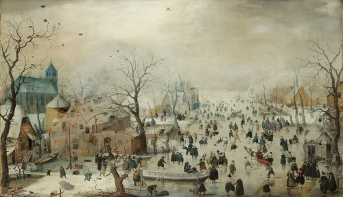 1920px-Hendrick_Avercamp_-_Winterlandschap_met_ijsvermaak.jpg