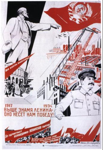 affiche 17° congrès 1934.png