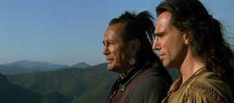 mohicans.jpg