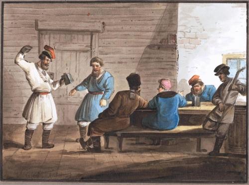 moujiks 1817.jpg