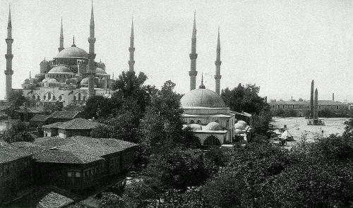 Istanbul21915.jpg