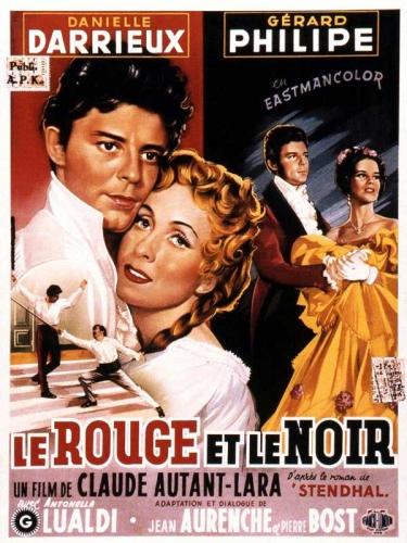 le_rouge_et_le_noir_1954,1.jpg
