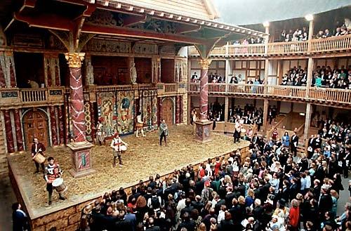 globe_theatre.jpg