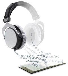 livre_audio.jpg