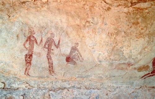 245-peintures-rupestres-de-jabbaren.jpg