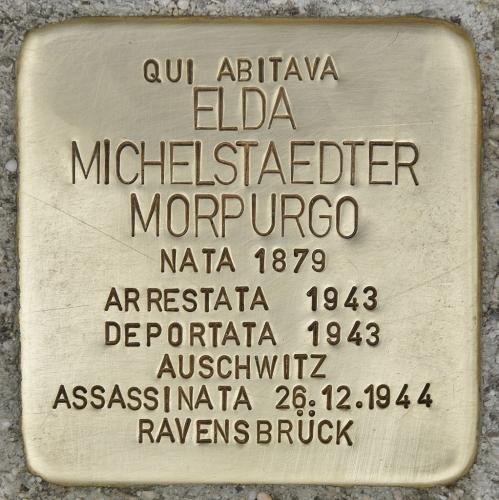 Elda Michelstaedter.jpg